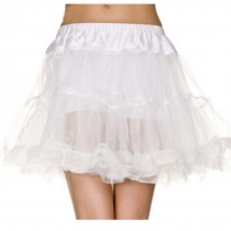 Foreign trade explosion models gauze tutu skirt Muze stage performances skirt with party activities