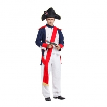 Costumes Halloween costumes adult costumes Napoleon costumes suit