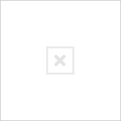 Autumn ladies gray stitching stripes long-sleeved T-shirt