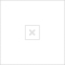 Autumn women's solid color round button long sleeve irregular shirt